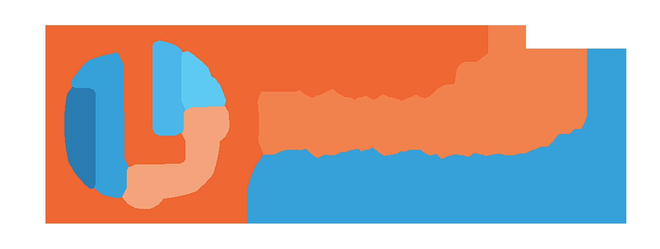 Latinx Education Collaborative