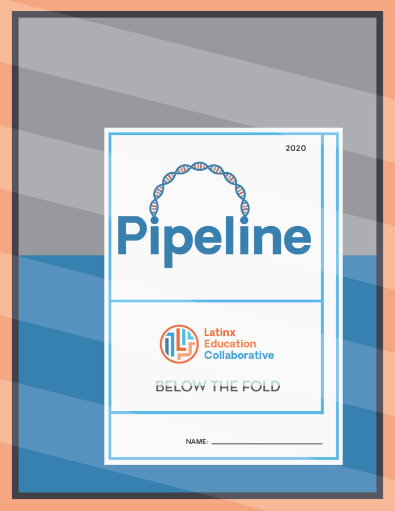 Pipeline-FINAL_Page_01